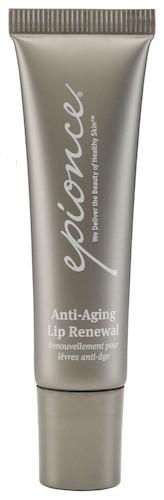 Epionce Anti-Aging Lip Renewal